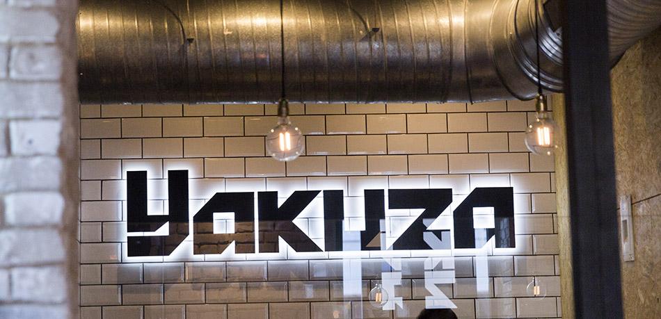 bdeli-yakuza-sushi-japanese-food-madrid-11