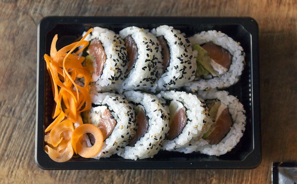 bdeli-yakuza-sushi-japanese-food-madrid-12