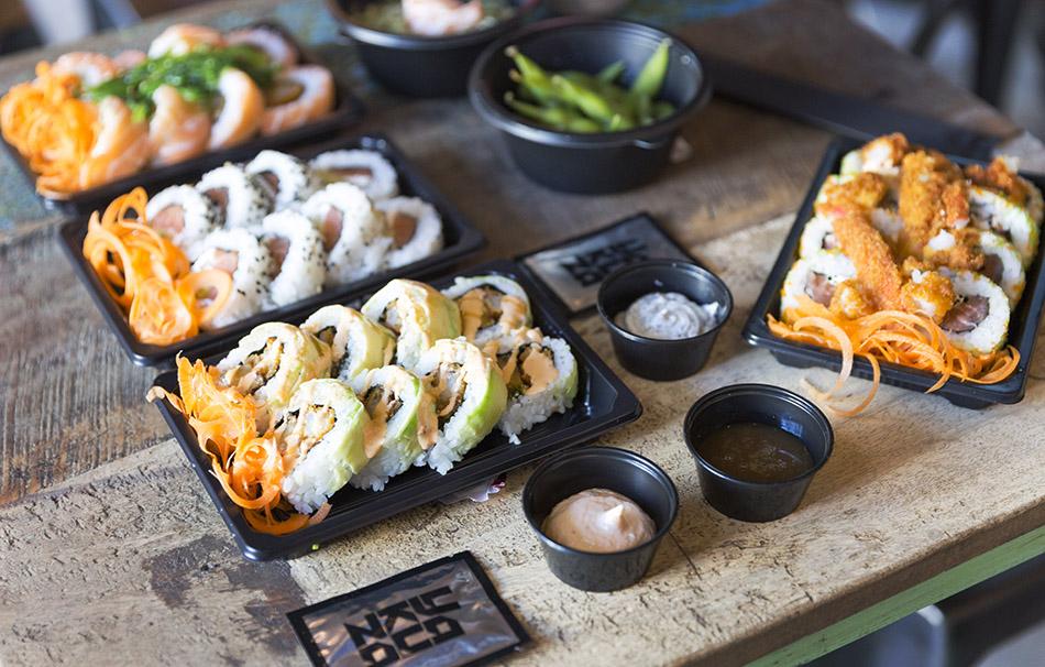 bdeli-yakuza-sushi-japanese-food-madrid-13