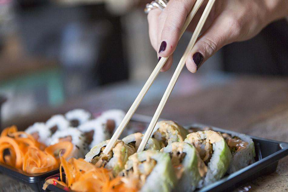 bdeli-yakuza-sushi-japanese-food-madrid-14
