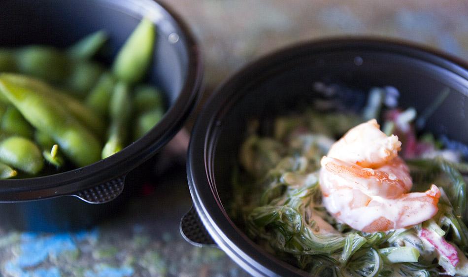 bdeli-yakuza-sushi-japanese-food-madrid-15