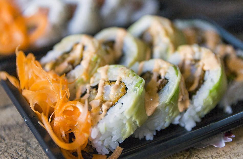 bdeli-yakuza-sushi-japanese-food-madrid-16