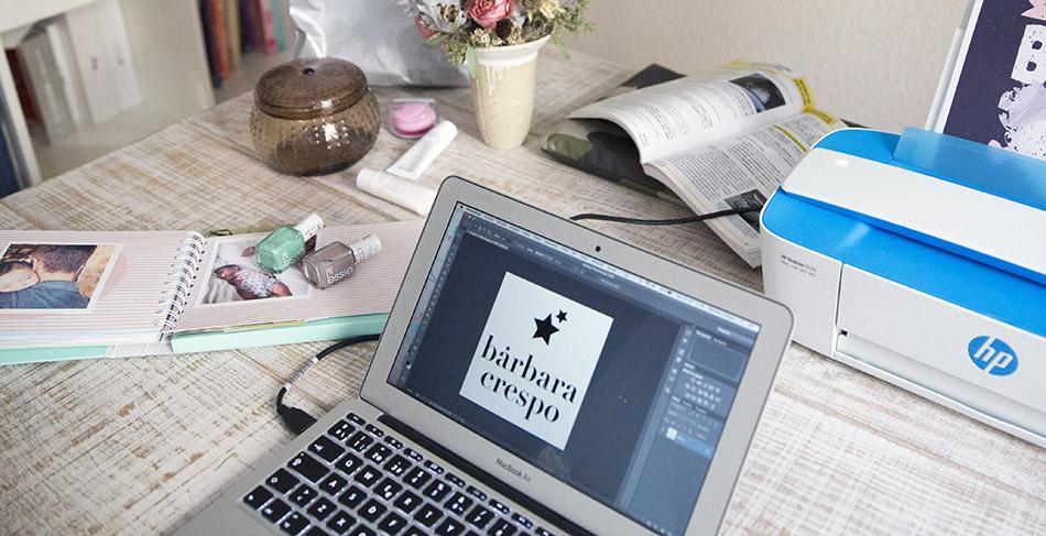 hp-deskjet-3720-barbara-crespo-office-blog-04