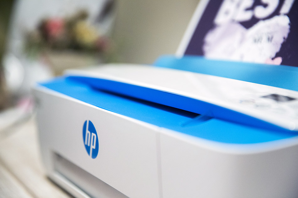 hp-deskjet-3720-barbara-crespo-office-blog-07