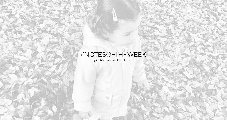 notes-of-the-week-instagram-twitter-facebook-social-media-01