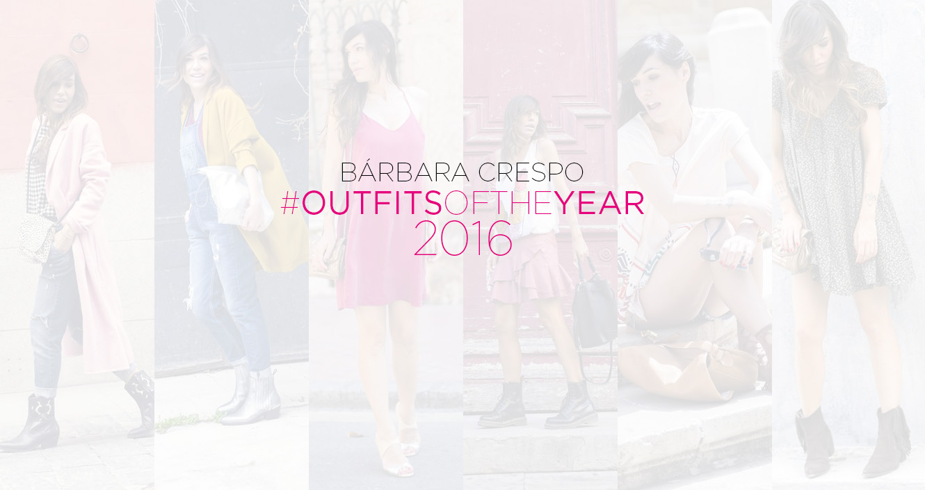 outfits-of-the-year-barbara-crespo-looks-01