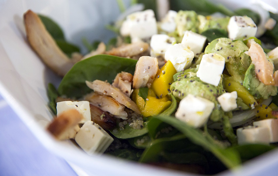 bdeli-rawcoco-healthy-food-restaurant-salads-09