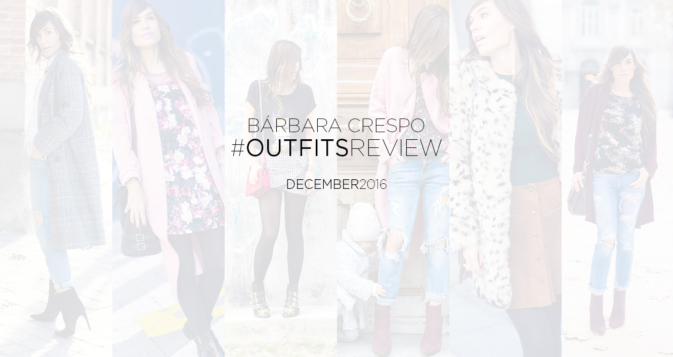 december-outfits-review-2016-street-styles-barbara-crespo-blogger-moda-01