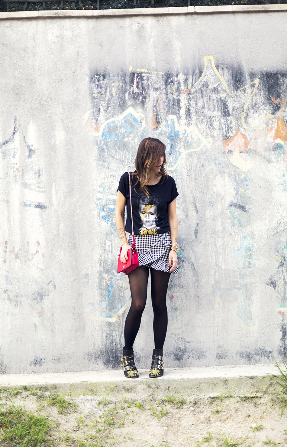 december-outfits-review-2016-street-styles-barbara-crespo-blogger-moda-03