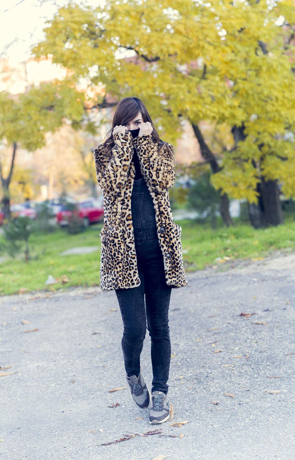 december-outfits-review-2016-street-styles-barbara-crespo-blogger-moda-05