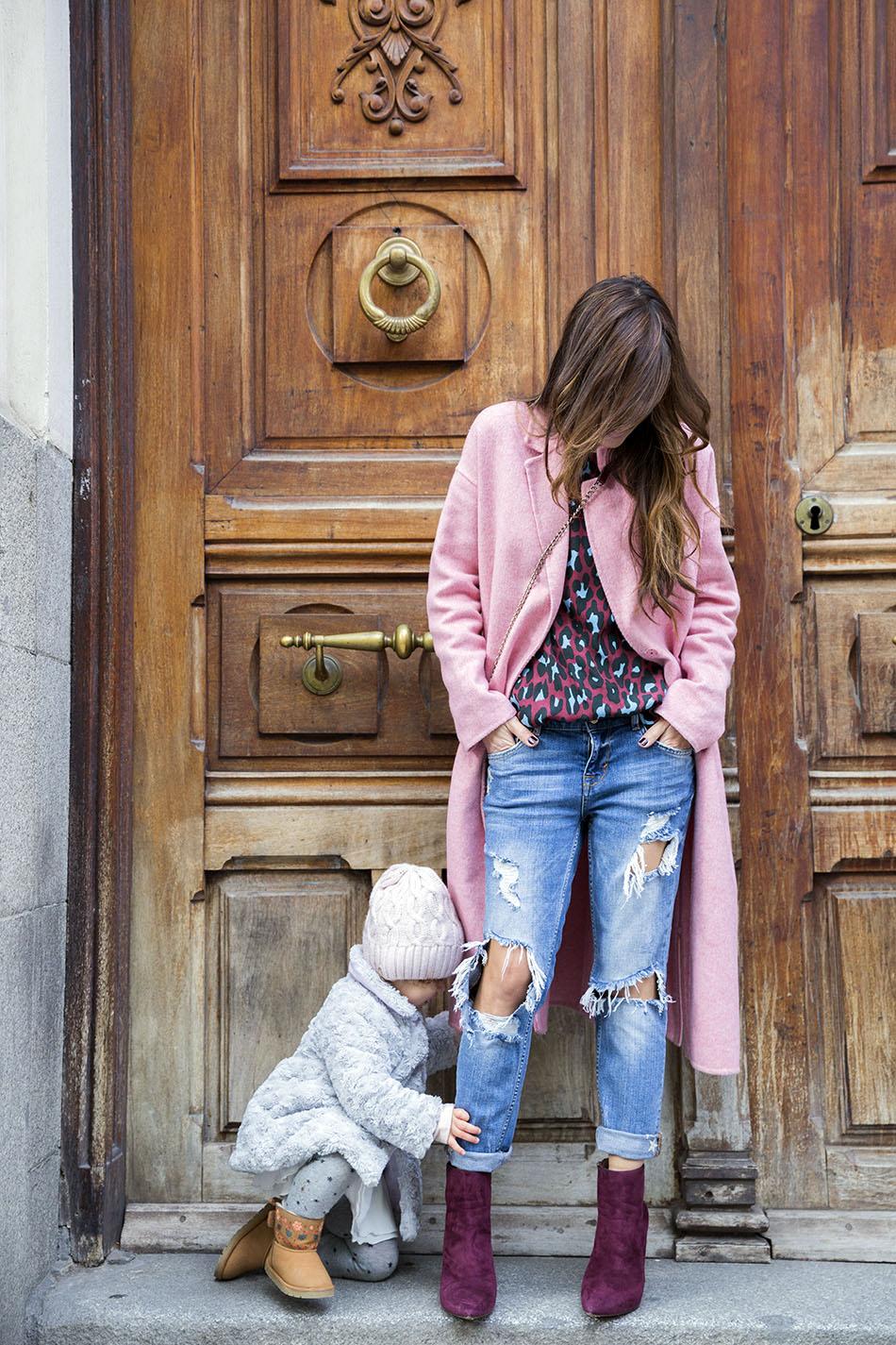 december-outfits-review-2016-street-styles-barbara-crespo-blogger-moda-06