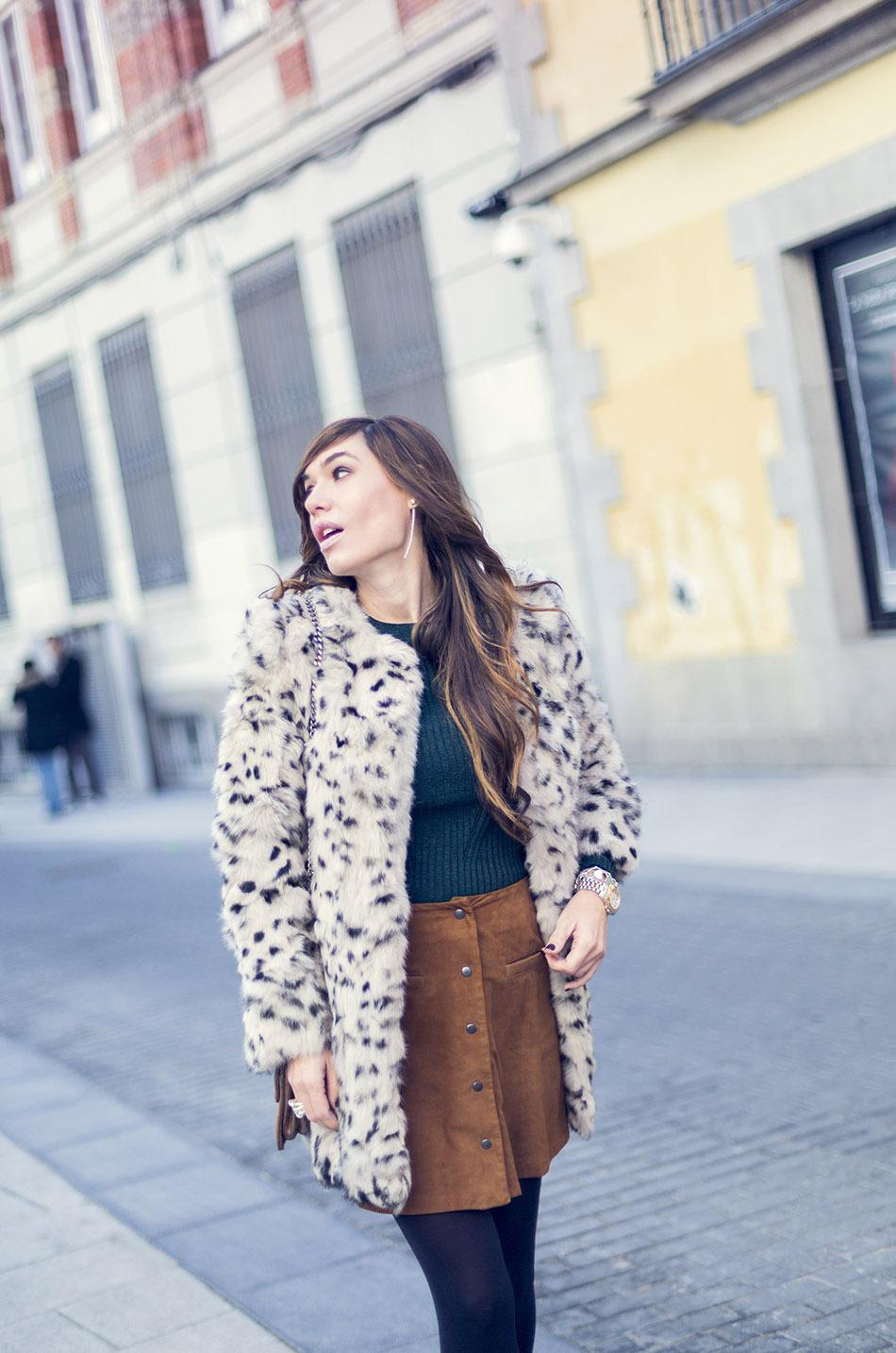 december-outfits-review-2016-street-styles-barbara-crespo-blogger-moda-07