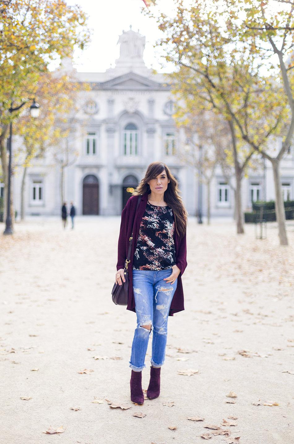 december-outfits-review-2016-street-styles-barbara-crespo-blogger-moda-08