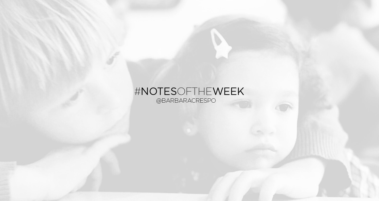 notes-of-the-week-instagram-twitter-facebook-social-media 00