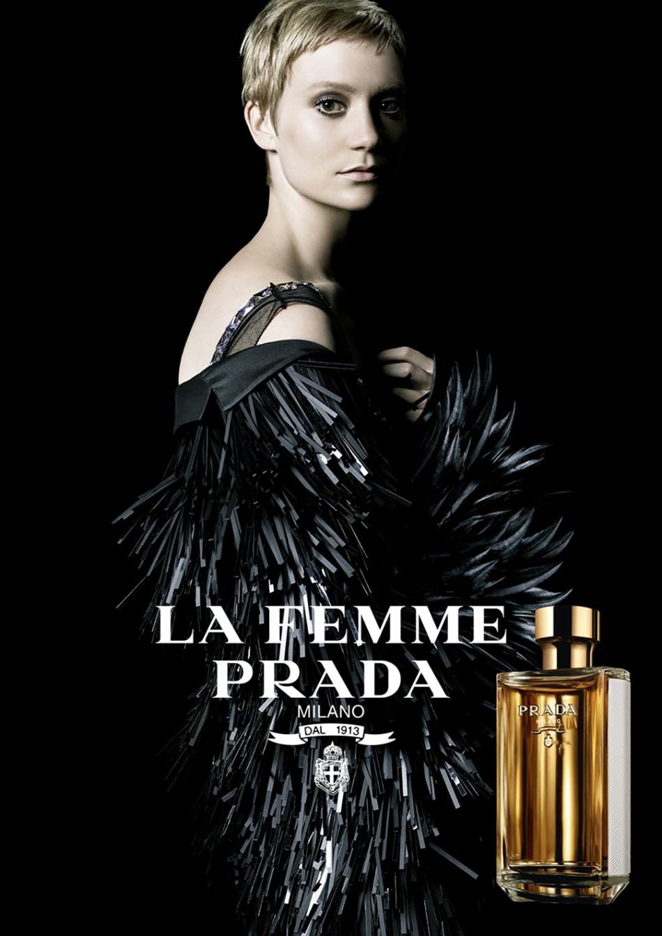 prada perfume 2