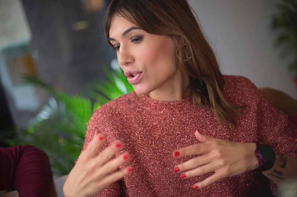 Bárbara Crespo