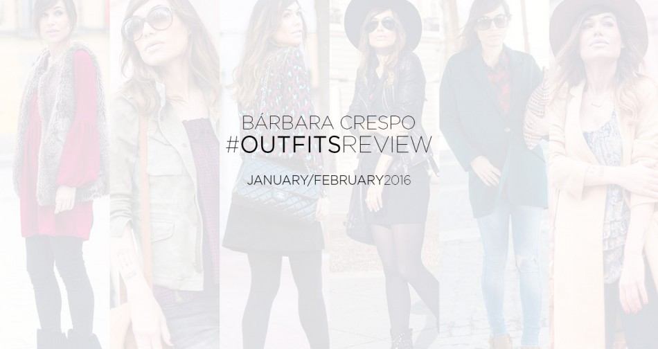 street style january february outfits review 00