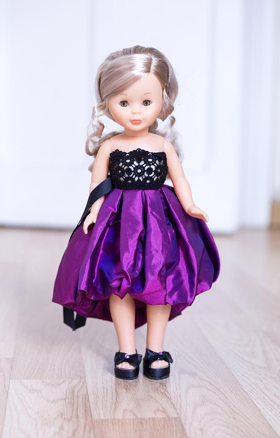 561e3e5d047 nancy vestidos diseñador laguna verino devota lomba 07