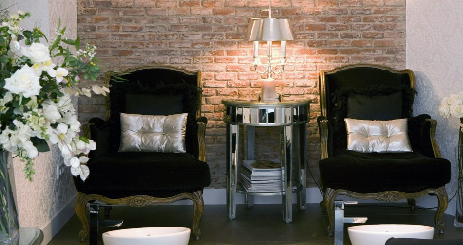 le petit salon archivos b rbara crespo. Black Bedroom Furniture Sets. Home Design Ideas