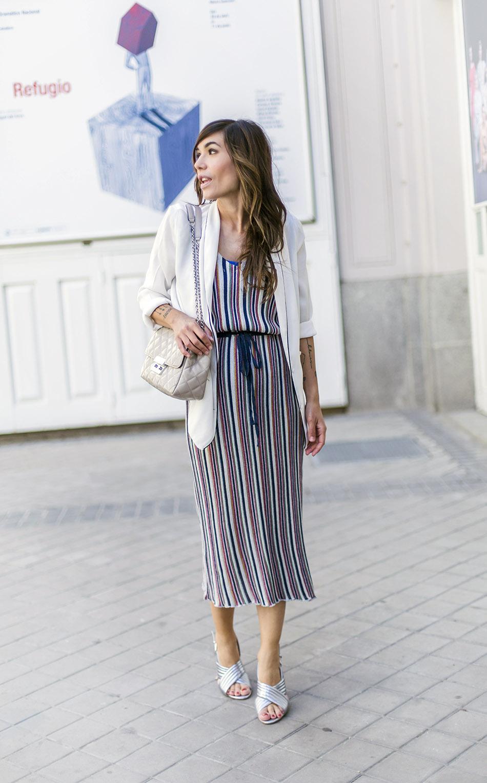 Street Zara Bag Michael Crespo Sandals Kors 02Bárbara Style drBoCex